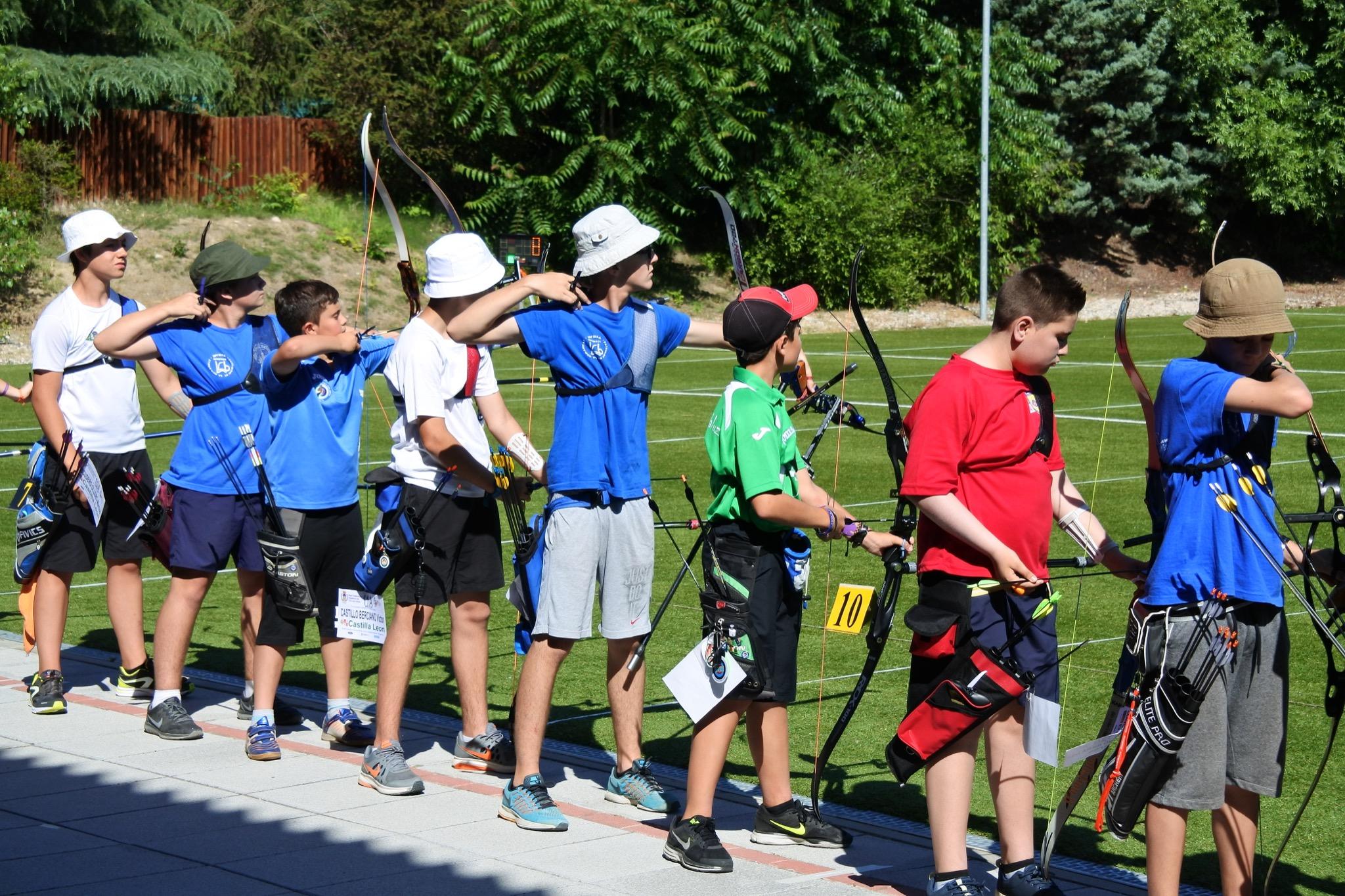 3ª-Prueba-liga-Cadete-y-14-años-2016-020