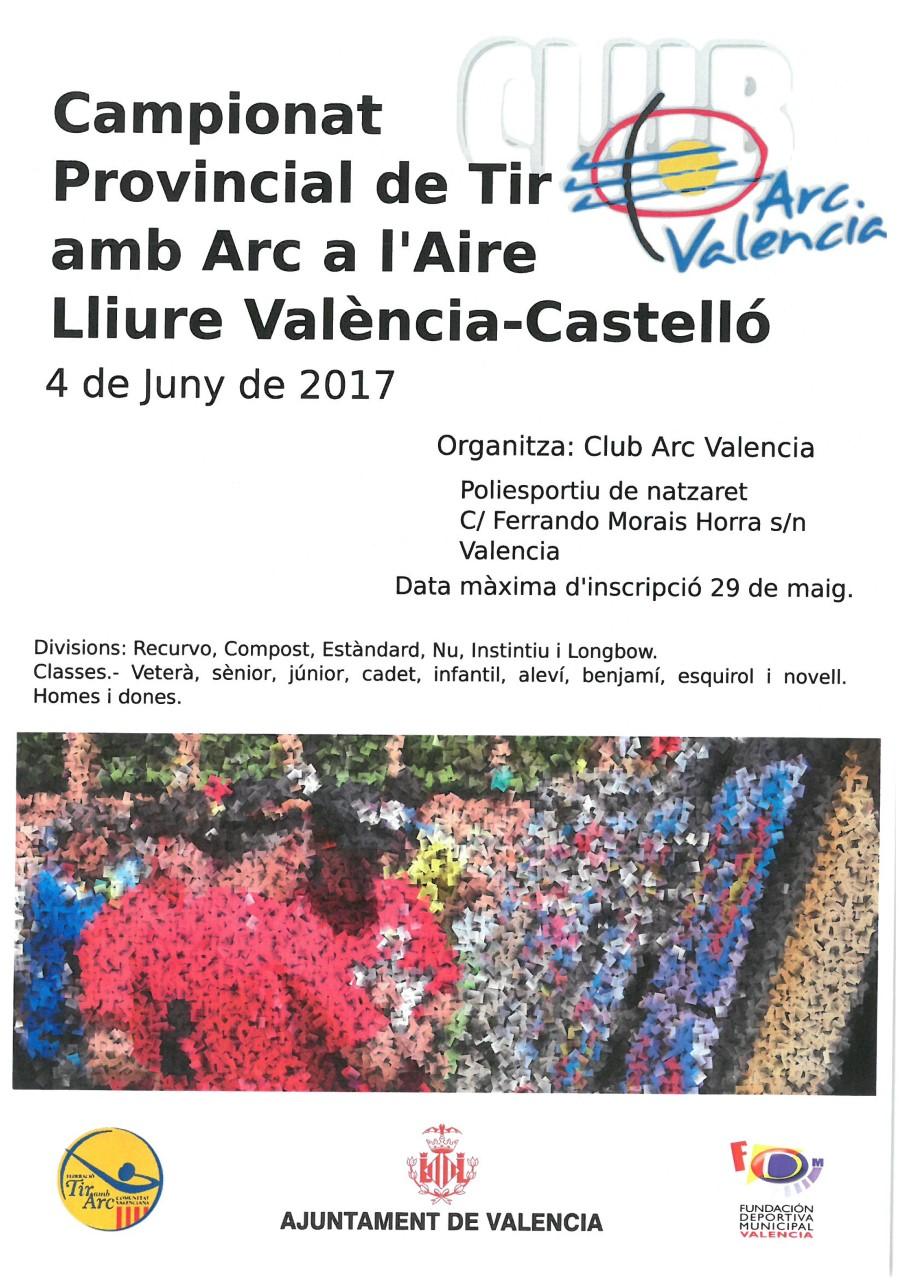 thumbnail_cartel_provincial_arcvalencia2017